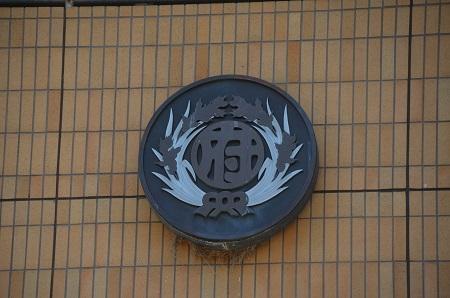 20190511府馬小学校15