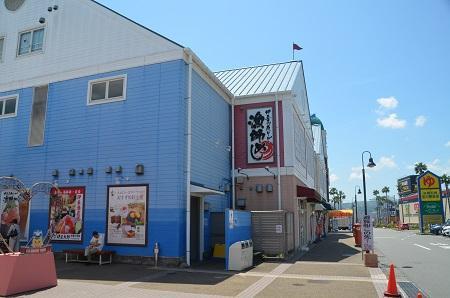 20190516道の駅マリンタウン11