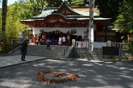 20190516来宮神社09