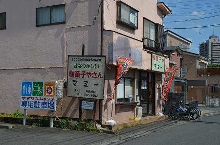 20190517水郷田名11