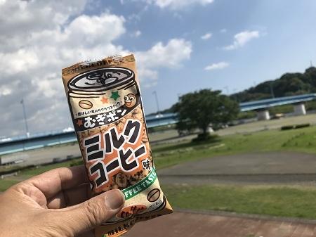 20190517水郷田名15