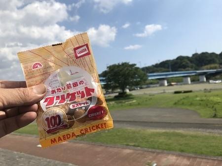 20190517水郷田名14