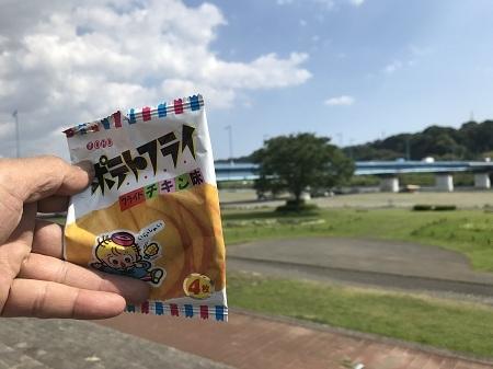 20190517水郷田名19