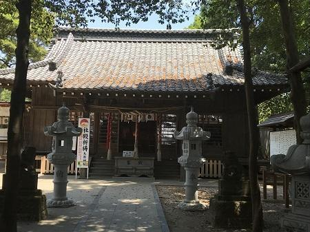 20190527大原神社04