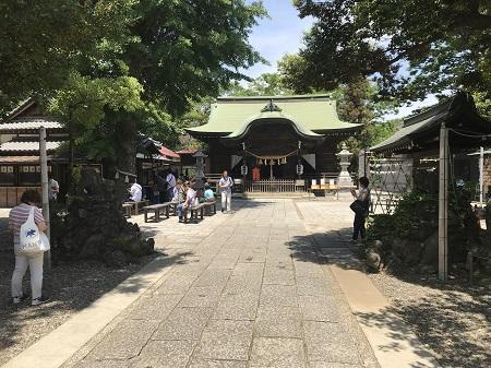 20190526菊田神社04