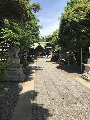 20190526菊田神社03