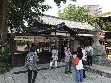 20190526菊田神社09