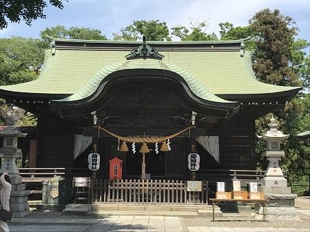 20190526菊田神社08