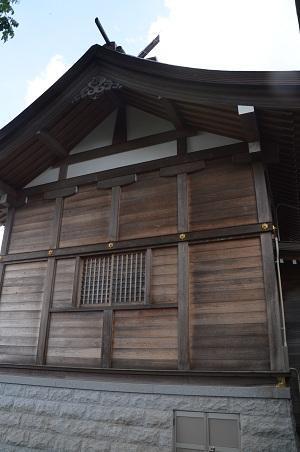 20190517田名八幡宮12
