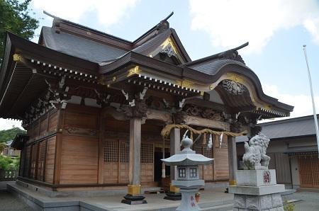 20190517田名八幡宮11