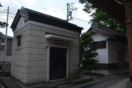 20190517田名八幡宮18