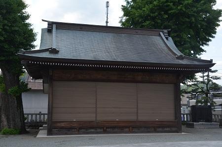 20190517田名八幡宮17