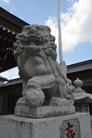 20190517田名八幡宮14