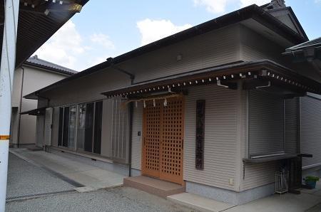 20190517田名八幡宮20
