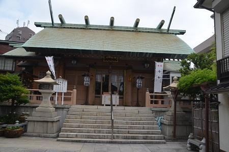0190601堀切天祖神社05