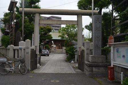 0190601堀切天祖神社02