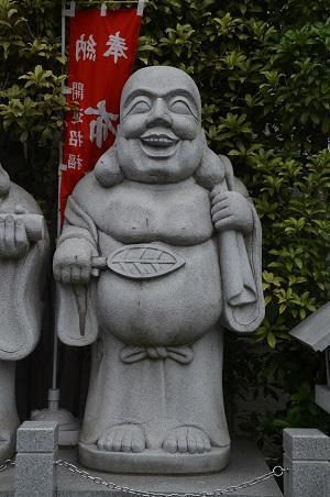 20190601しょうぶ七福神14
