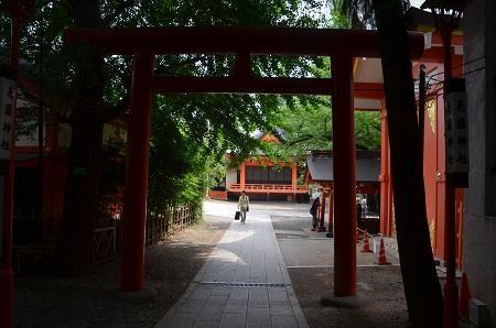 20190601花園神社09