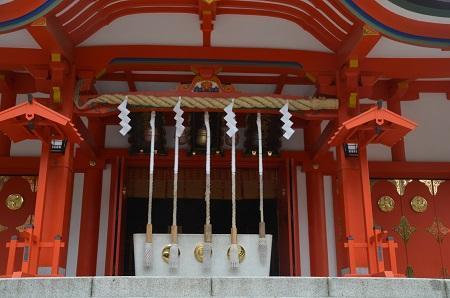 20190601花園神社19