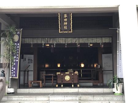 20190601平田神社05