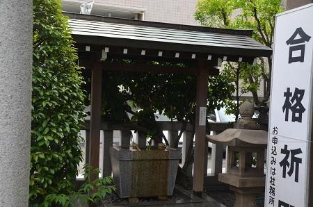 20190601平田神社04