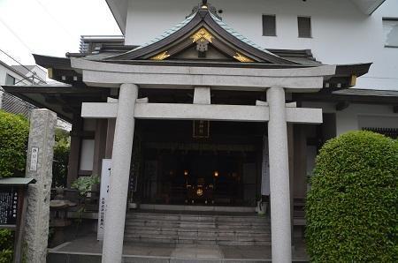 20190601平田神社03