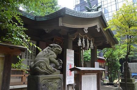 20190601稲荷鬼王神社11