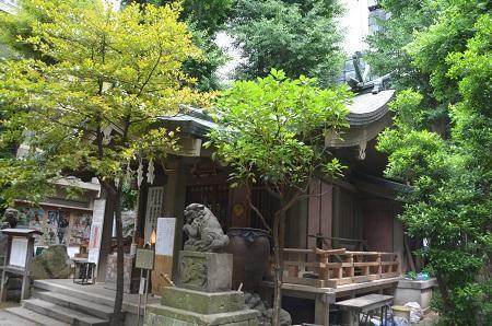 20190601稲荷鬼王神社10