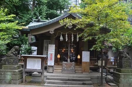 20190601稲荷鬼王神社07