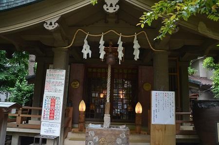 20190601稲荷鬼王神社08
