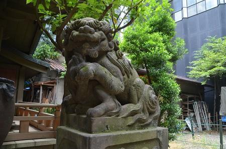 20190601稲荷鬼王神社13