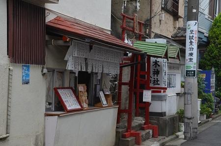 20190601夫婦木神社06