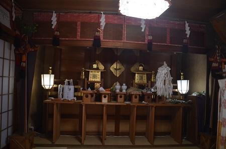 20190601夫婦木神社04