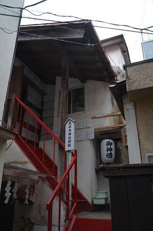 20190601夫婦木神社03