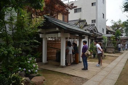 20190601皆中稲荷神社03