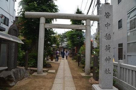 20190601皆中稲荷神社02