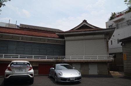 20190601皆中稲荷神社12