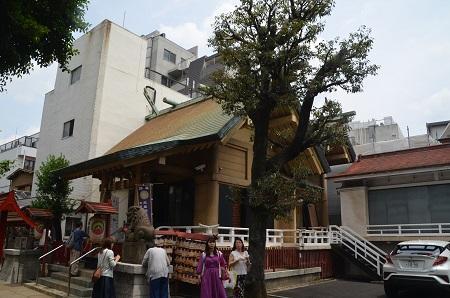 20190601皆中稲荷神社09