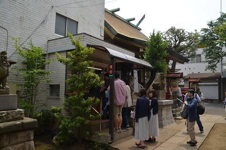 20190601皆中稲荷神社14
