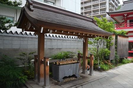 20190601成子天神社05