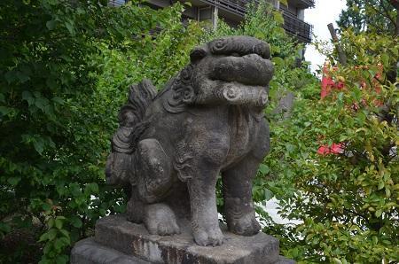 20190601成子天神社12