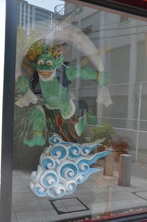 20190601成子天神社09
