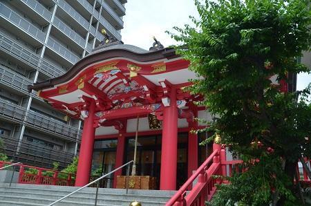 20190601成子天神社18