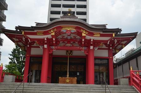 20190601成子天神社14