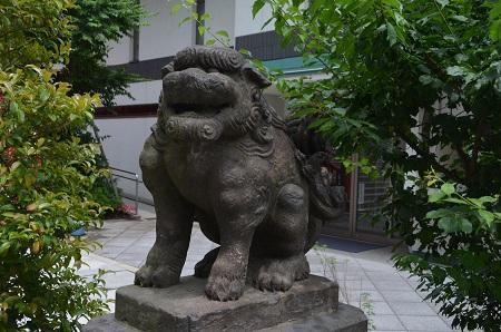 20190601成子天神社13