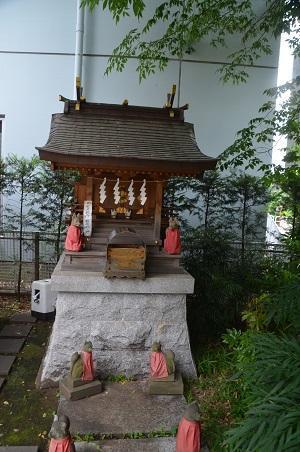 20190601成子天神社24