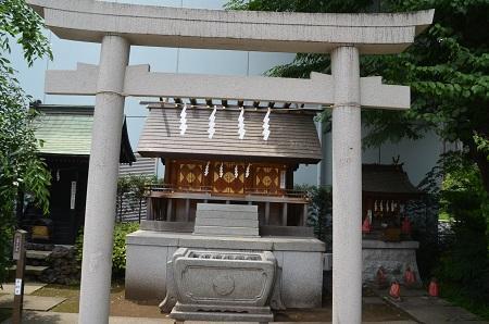20190601成子天神社22
