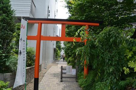 20190601成子天神社20
