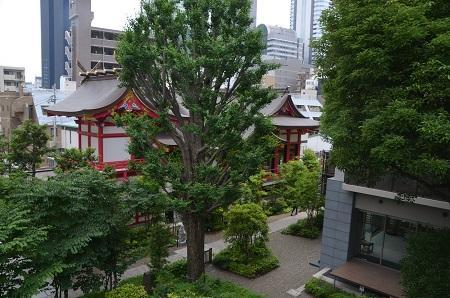 20190601成子天神社30