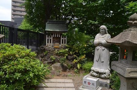 20190601成子天神社26